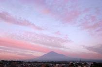 2009/10/20富士山