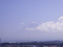 2011/06/29富士山