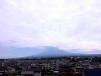 2015/05/25 富士山
