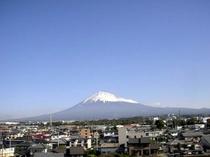2011/10/04富士山
