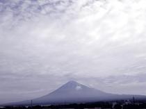 2013/06/02富士山
