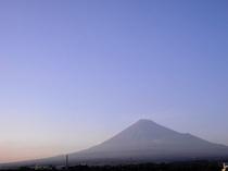 2011/07/14富士山