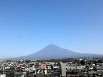 2012/10/16富士山