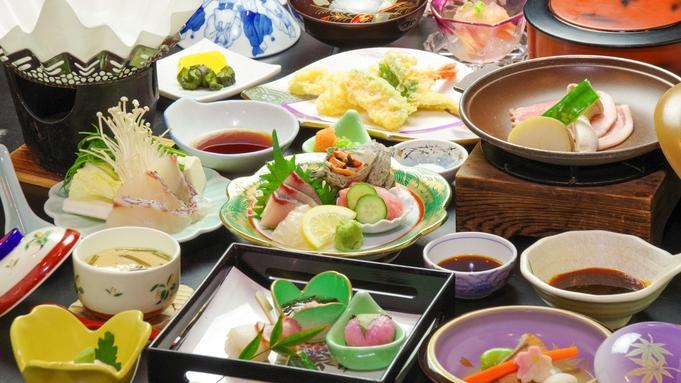【お手軽ぷらん】☆和歌の浦小旅行☆ちょっぴり控えめシンプル1泊2食付