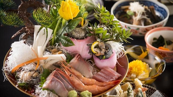 【秋冬旅セール】■のどぐろ会席:潮の香■脂がのった白身のトロ♪1匹まるごと!お造り桶盛
