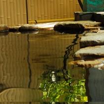 温泉image2