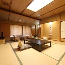 一般客室【和室12.5畳】