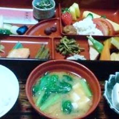 【秋冬旅セール】【1泊朝食】信州朝ごはん・温泉を楽しみたい方のお手ごろ宿泊プラン