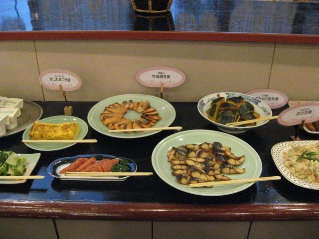 新朝食(2)