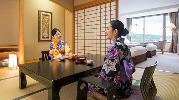 【基本プラン】料理長おすすめ♪佐賀特産の若楠ポークと旬の味覚を味わう 『季節の会席プラン』