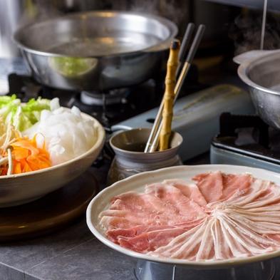 【ファミリー】2連泊の滞在でホテルディナー1回無料!! 沖縄の食事も楽しむ (朝食付き)