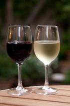 ワインプラン