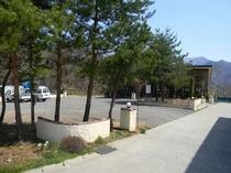 TAPAキャンプ場/水上キャンプ/水上キャンプ場