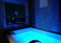 1005号室浴室