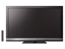 全室LED液晶TV