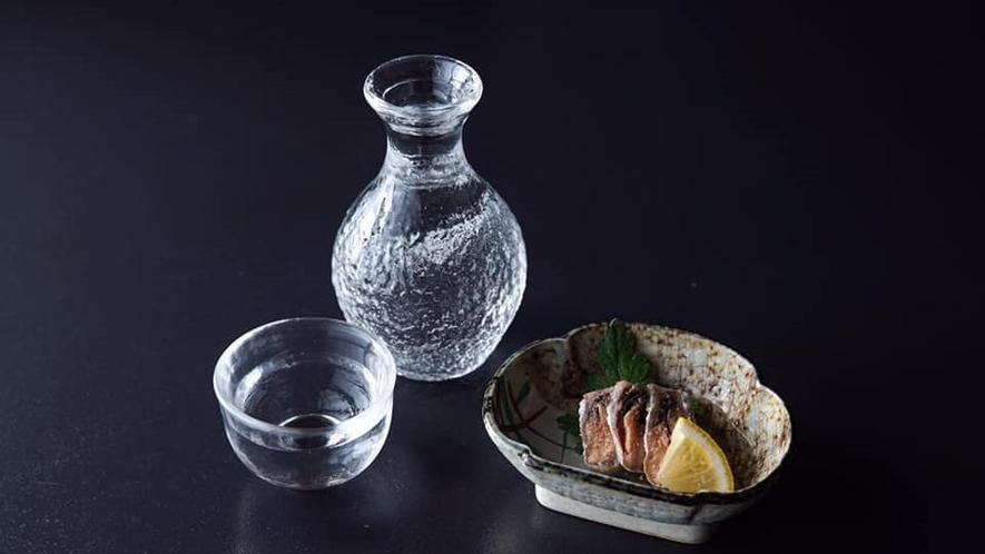 *【鮎馴れ鮨】滋賀に来たら、是非食べて頂きたい一品!レストランで好評販売中です♪