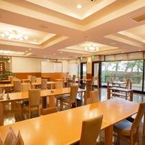 ◆お食事処(レストラン)