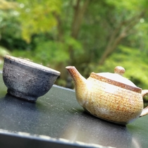 滋賀地産の銘茶はいかがでしょうか