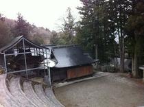 秋葉神社7
