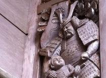 秋葉神社6