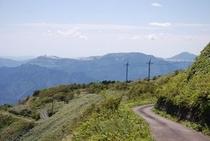 中津明神山からの眺めなどご紹介 3