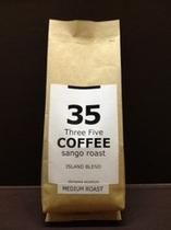 35コーヒー付プラン♪