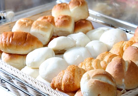 【楽天トラベルセール】朝食付〜1名様〜