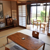 ■101号室