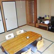 ■202号室