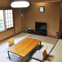 ■205号室
