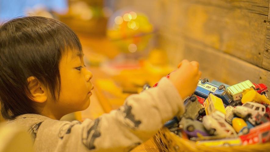 ・子供おもちゃ (1)