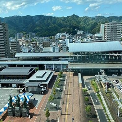 ◆『高知県民限定』◆高知観光トク割キャンペーン対象プラン◆シンプルステイ《素泊り》