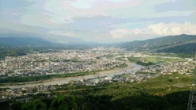 早朝出発高野山町石道登山朝昼兼用地元名産柿の葉寿司12個携帯プラン