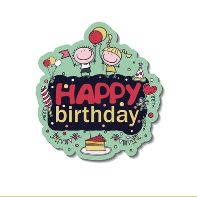 【誕生日当日限定】HAPPY BIRTHDAY 誕生日おめでとうプラン★要身分証明書★