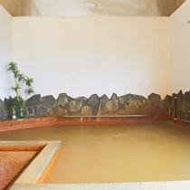 湯ノ本温泉は壱岐にある唯一の天然温泉。