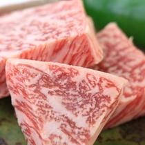 【豊後牛】全国でも高い評価を受けている地元のブランド牛肉