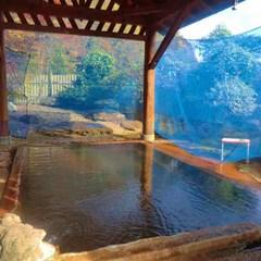 ユートピア和楽園 知内温泉旅館 プランを見る