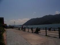 舞鶴親海公園3