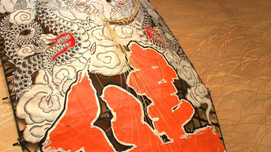 ロビー装飾-お客様にくつろぎの空間を♪ごゆっくりお過ごしください♪