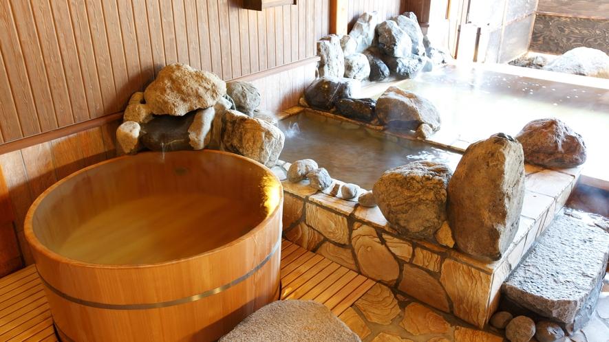 ●【大浴場】≪五・六・九の湯≫