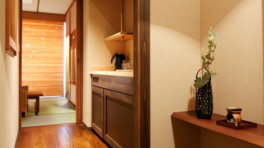 ●客室備品