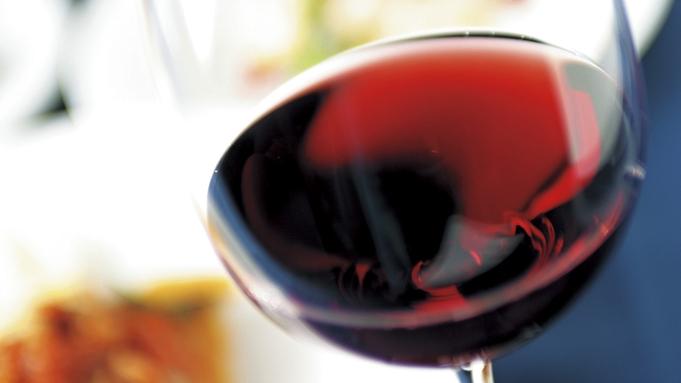 【家族でお祝い】特製ケーキ&紅白ボトルワイン付!お祝い和食会席プラン