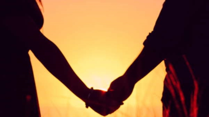 ◆ご夫婦・カップルプラン◆選べる特典付〜大切な人と過ごす特別な一日を・・・