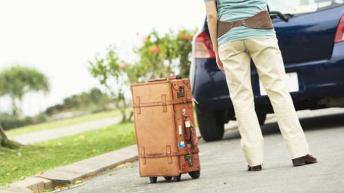 ◆一人旅応援プラン◆自分にご褒美♪旅のテーマは自由気ままに〜【平日限定】