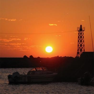 【50歳から】特典付♪土肥と 駿河湾の獲れたて新鮮地魚使用!刺身盛りプラン