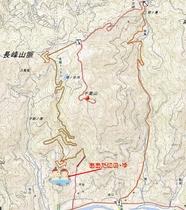 Mapu-1