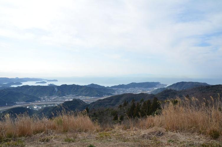 千葉山-5