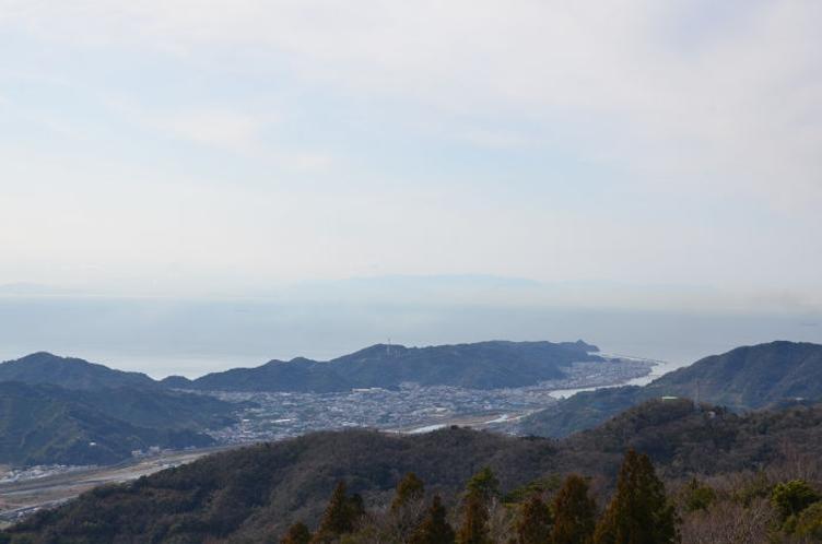 千葉山-2