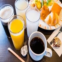 健康朝食①
