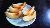 季節のフルーツ5